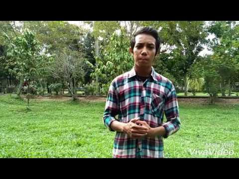 Tugas Bahasa inggris #news 2017 Pemb.Sos