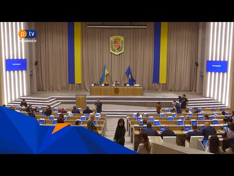 Полтавське ТБ: Керівництво області не знало про те, що евакуйованих українців розмістять у Нових Санжарах