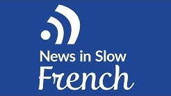 Boeing sous surveillance (Mar 14, 2019) News in Slow French