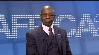 AFRICA NEWS ROOM • Afrique, Société : Les Diasporas vecteur du boom de l'immobilier