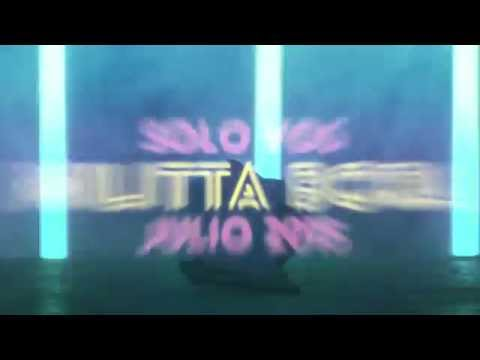 Militta Bora decapita a Daniel Osvaldo en su nuevo videoclip