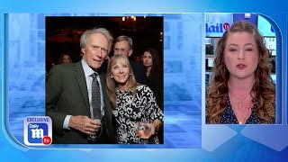 The Story Of Clint Eastwood's Secret Daughter!