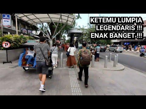 part-1---keliling-singapore-nya-indonesia-???-ketemu-lumpia-legendaris-yang-enak-banget-!!!