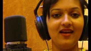 bangla songs hits latest top mix new nice indian recent Bollywood music bengoli mp3 new pop latest