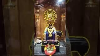 Sivan WhatsApp status video Tamil || sivan status video songs Tamil