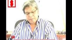 Sanghvi Movers Ltd., C P Sanghavi, CMD, Part 1 ( 2008 )