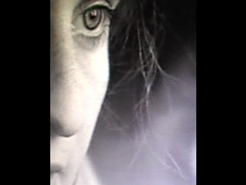 """""""In Memoriam"""" Valérie Lang (video 2/2)"""