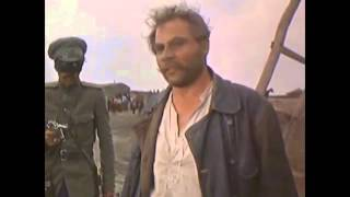 Фрагмент второго фильма