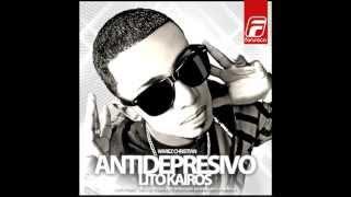 Lito Kairos-Dale Play (Nuevo Reggeaton Cristiano 2013) Video