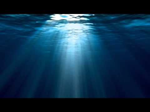 Water background loop youtube - Water background images ...