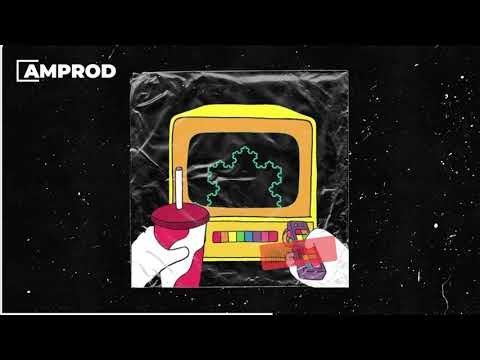 [FREE] Time | Trap/Rap Beat Free |Trap Type Beat Instrumental I Hard Trap Beats + Download Link