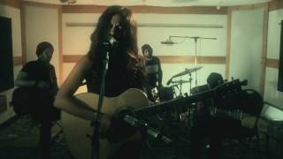 Val Thomas - Maze (live session)