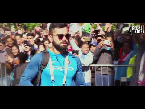 Virat Kohli ft Alan Walker ● FADED● 2018 HD 1080p.