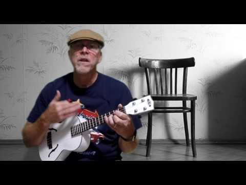 Goodbye, Avril Lavigne, cover, 281st season of the ukulele, hello goodbye