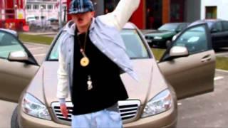 """Money Boy - Dreh den Swag auf  """"Abonnieren"""""""
