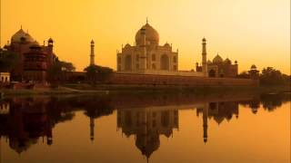 Relax Music - Around The World - India - ONE HOUR of meditation music