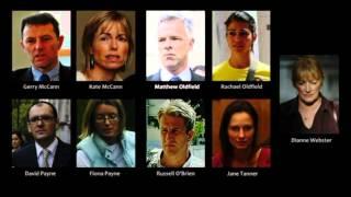 """When Madeleine Died?"" (Full 4hr documentary) -Buried by Mainstream Media"