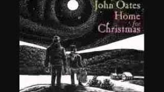 Daryl Hall John Oates Home for Christmas:  Jingle Bell Rock