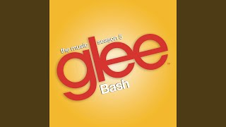 You Make Me Feel Like a Natural Woman (Glee Cast Version)