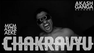 Chakravyu - AEKE | Official Music Video 2020 | Indian HipHop