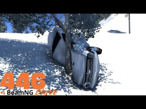 BEAMNG DRIVE #446 | Infos zu DYING LIGHT | Let