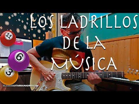 Ejercicios básicos de técnica para piano 1/2. Escalas, acordes y arpegios from YouTube · Duration:  12 minutes 31 seconds