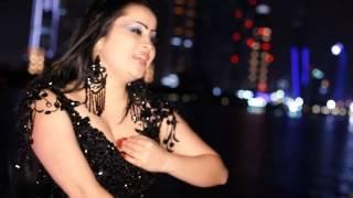 Шабнами Собири - Хазон 2014 OFFICIAL VIDEO HD