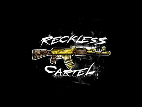 RECKLESS CARTEL X POP ME A XAN