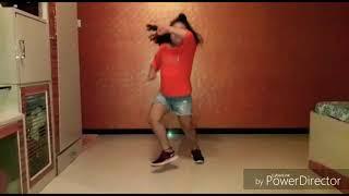 Hook Up Song by Neha Kakkar and Shekhar Ravjiani   ❤💋