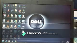 Filmora not opening Fix Error -0xc000001d - Problem Opening Applications in windows 7