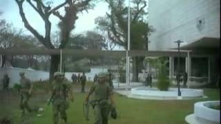 Command Decisions - The Vietnam War (Tet Offensive)