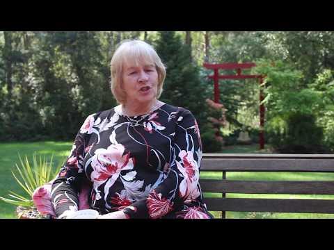 Heather Morris discusses meeting Lale Sokolov Mp3