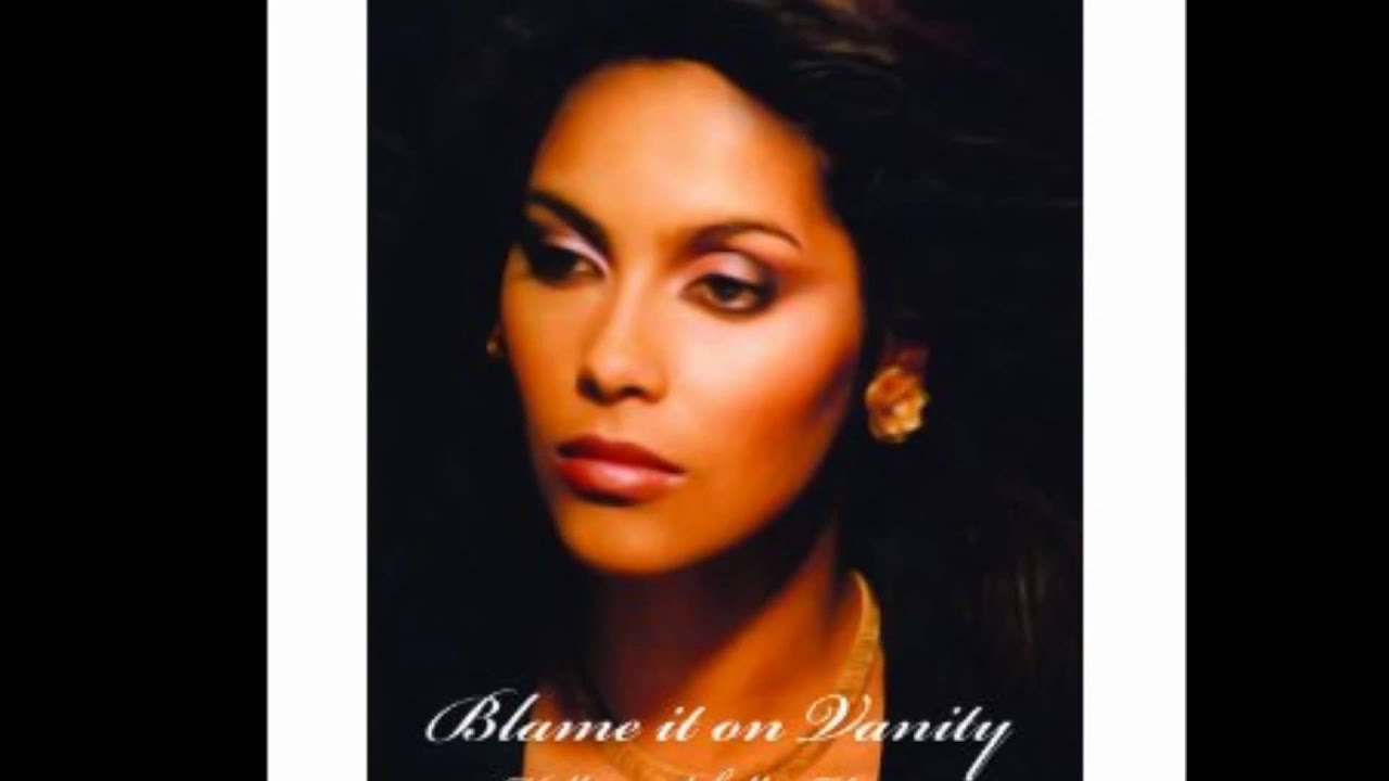 RIP My Last Interview with Denise Matthews