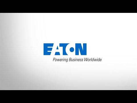 How Eaton diesel cylinder deactivation works to reduce NOx and CO2