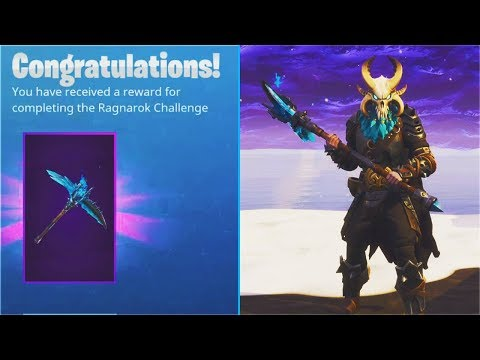LEVEL 62 MAX DRIFT + MAX RAGNAROK! #1 RANKED ACCOUNT + 2200 WINS PS4