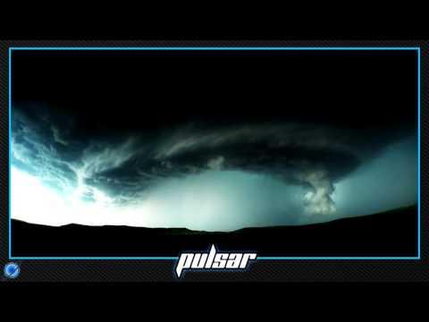 Astronaut - Rain [MitiS Remix] - 1 Hour Version