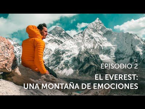 el-everest:-una-montaÑa-de-emociones---(episodio-2,-t2)