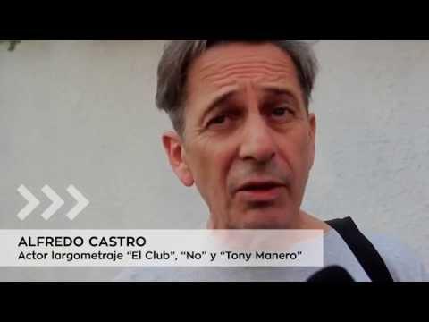 ¿Por qué ver cine chileno? via @cinemachile