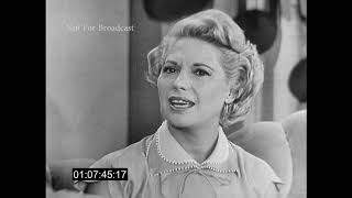 This is Your Life Dinah Shore