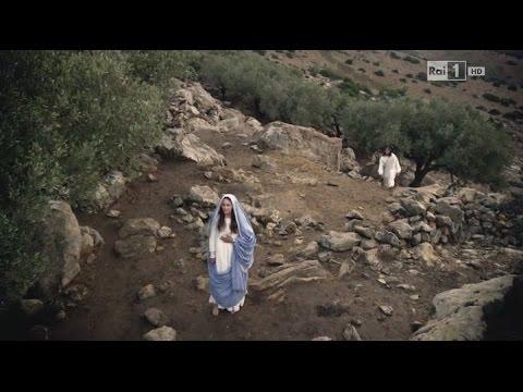 17 Đức Chúa Giêsu Sống Lại (Phục Sinh) - Việt sub