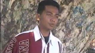 Lagu alas syawal batu kakhang - kutacane - aceh tenggara