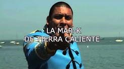 Centenario de gilroy La mar-k dtc