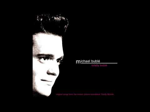 Anyone To Love - Michael Bublé
