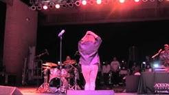 2Deep Entertainment Pres. Jacksonville Univ. Fall Festival Starring MARIO & JOJO