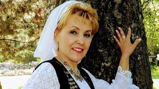 Anica Gantu -  Nana, te-ai tot jurat (Official Audio)