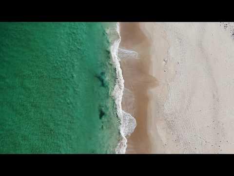 Bunbury, Western Australia – 4k Drone Footage