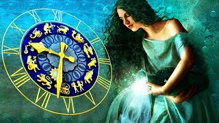5 Personality Traits of AQUARIUS Zodiac Sign - Know Everything.