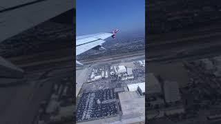 Máy bay bay