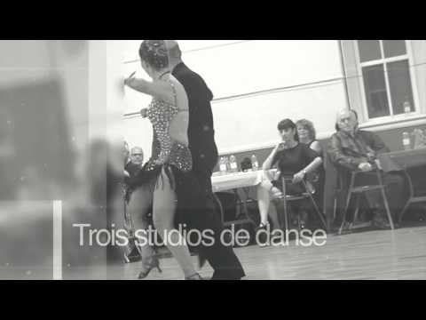 École de danse Beldanse