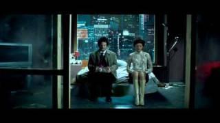 Смотреть клип Сплин - Новые Люди (2003)